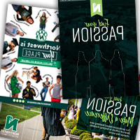 Viewbook cover